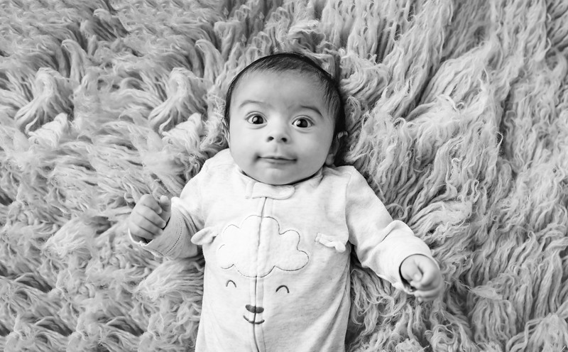 bwwnewport_babies_photography_2_months_old-9453-1.jpg