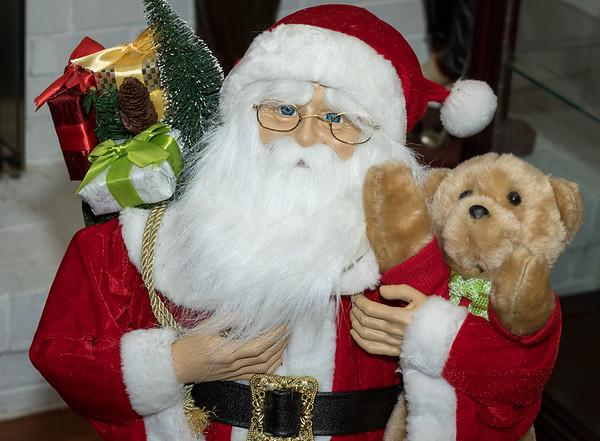ChristmasEveAtCindy's12-24-16