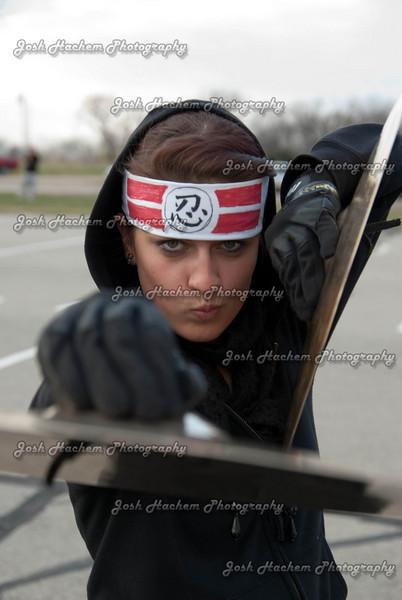 11.23.2009 Ninja Day 7098.jpg