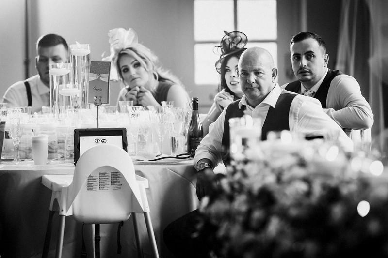 The Wedding of Kaylee and Joseph  - 429.jpg