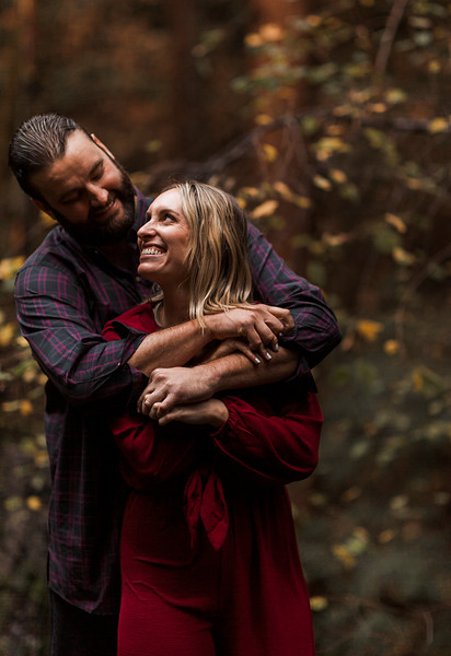 Alexandria Vail Photography Santa Cruz Engagement Jessica + Nick332.jpg