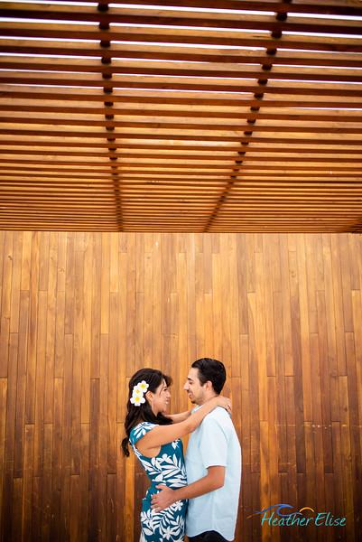 La Jolla Engagement Photos (18 of 144).JPG