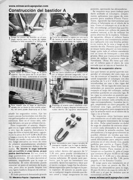 construya_columpio_septiembre_1978-0005g.jpg