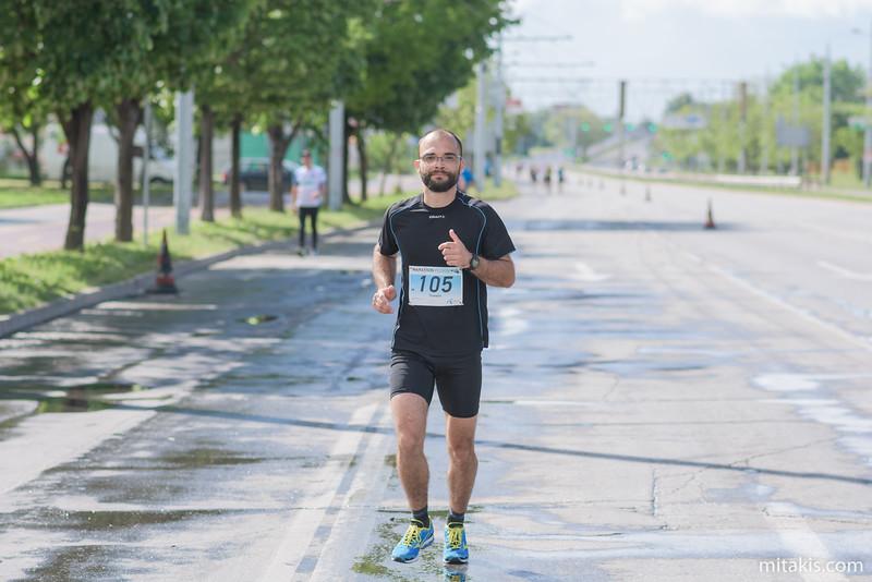 mitakis_marathon_plovdiv_2016-213.jpg
