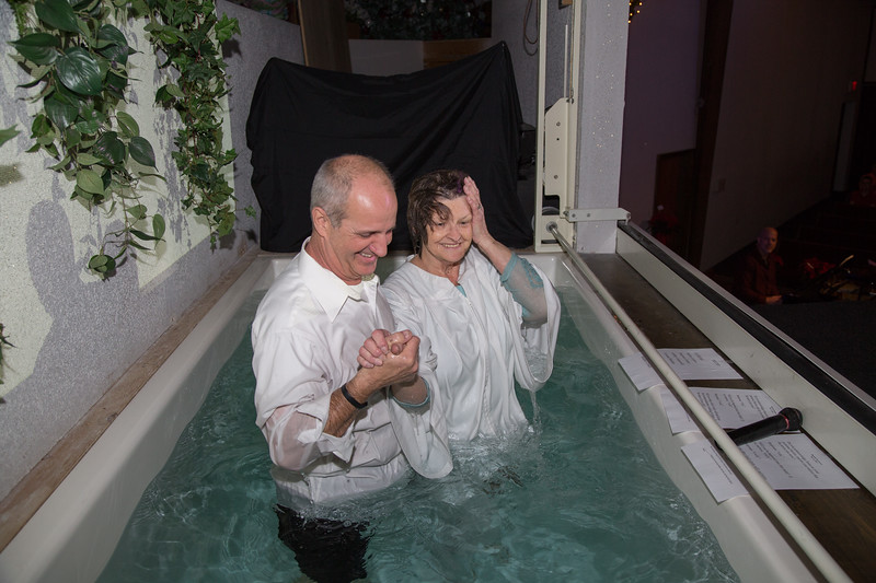 Baptism- 038_.jpg
