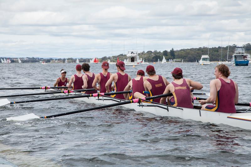 1810_Rowing House Regattta_0376.jpg
