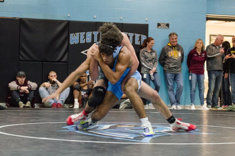 Carroll County Wrestling 2019-574.jpg