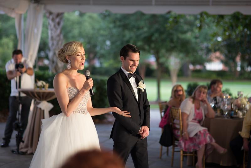 Cameron and Ghinel's Wedding463.jpg