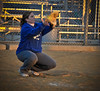 Lady Panther Softball vs  O D  Wyatt 03_03_12 (147 of 237)