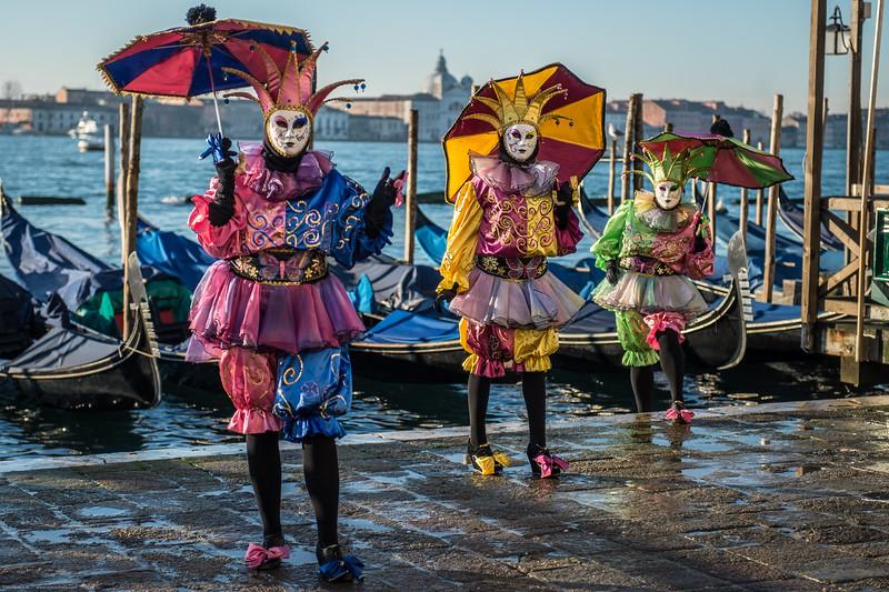 Venezia (171 of 373).jpg