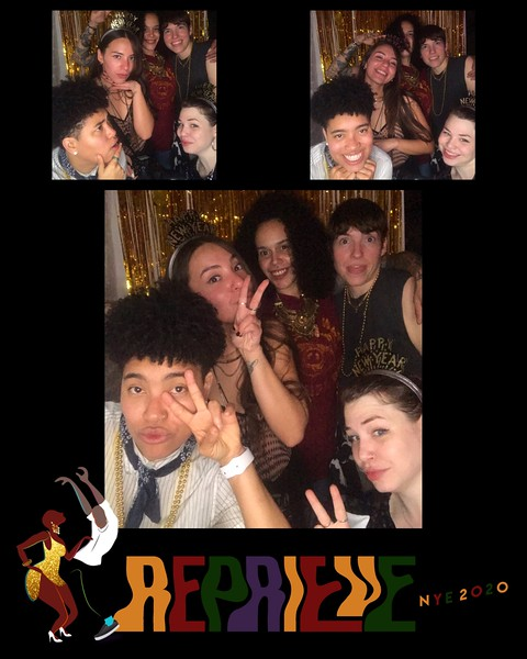 wifibooth_0426-collage.jpg