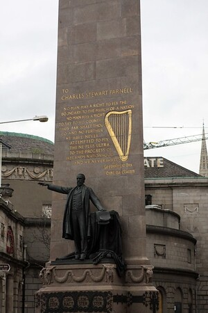 2008 Dublin - Ireland