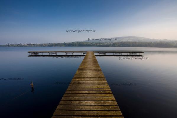 Lough Graney