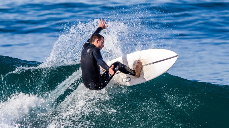 Windansea Surfing Jan 2018-30.jpg