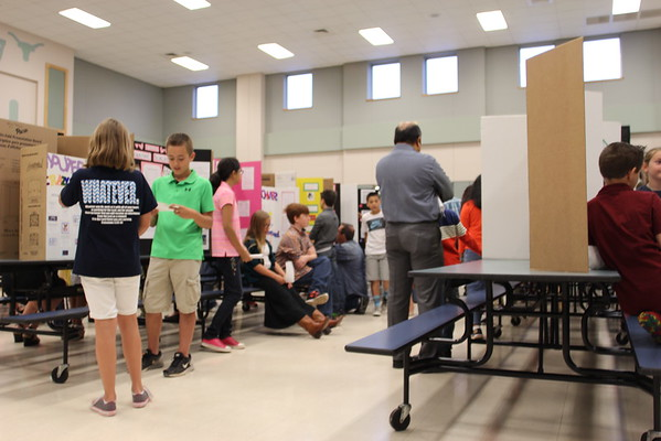 5-23-16 School Showcase