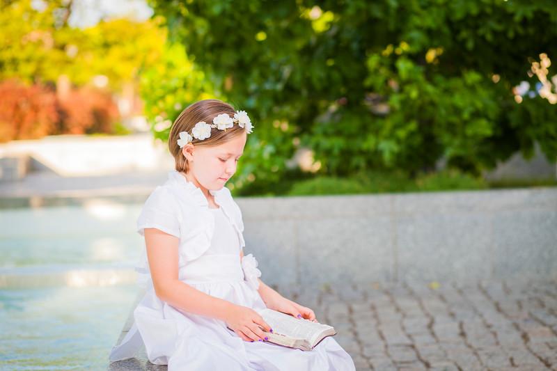 Gabi Baptism -20.jpg
