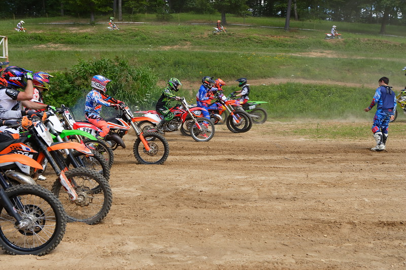 FCA Motocross camp 20170465day1.JPG