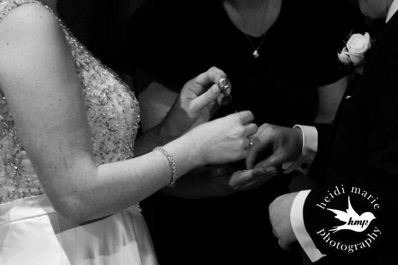 H&B_Wedding_2-385.jpg