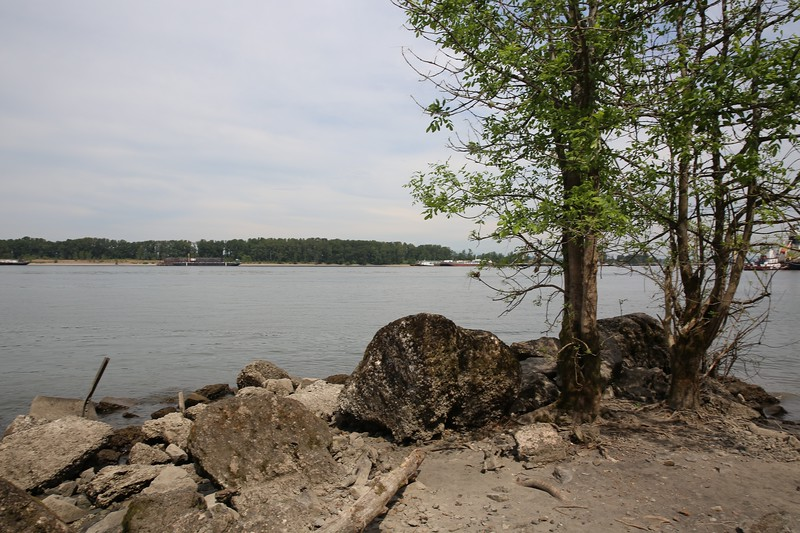 Kelly Point Park_16.JPG