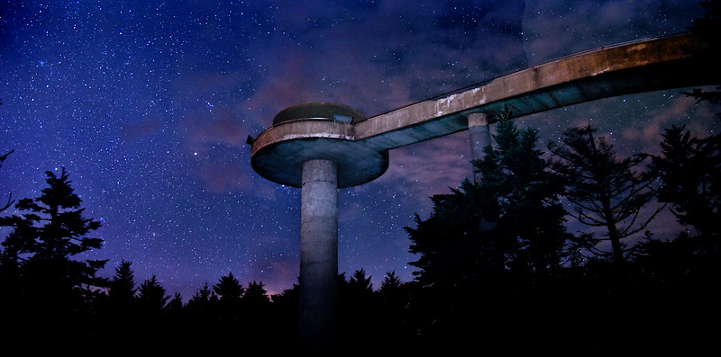 Clingmans Dome 4.jpg