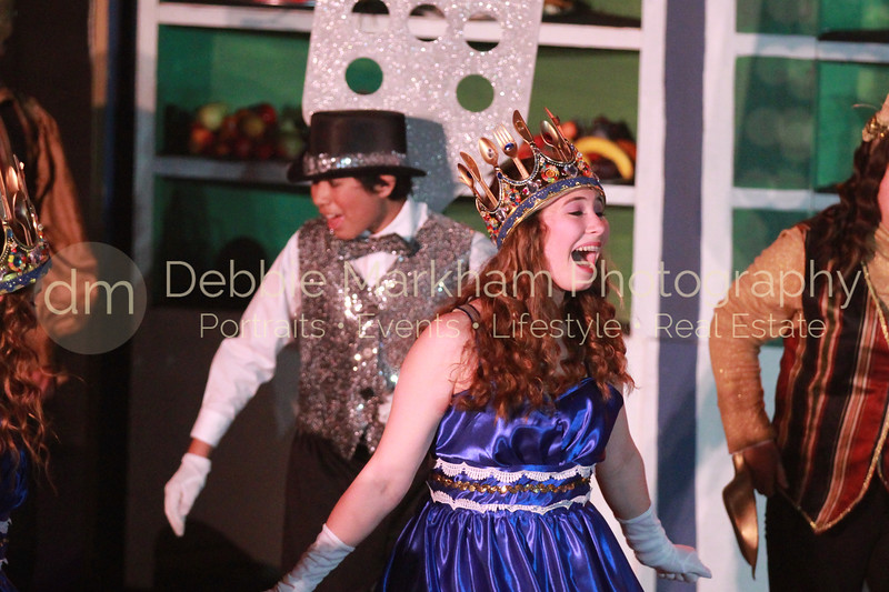DebbieMarkhamPhoto-Saturday April 6-Beauty and the Beast911_.JPG