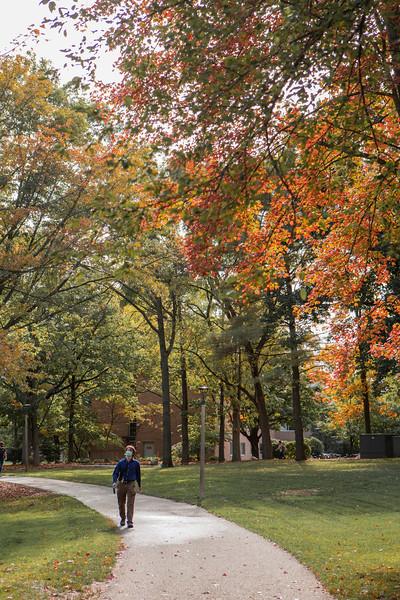 AVS_Campus_Sept-Oct2020-12.jpg