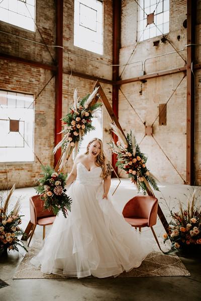 Real Wedding Cover Shoot 01-750.jpg