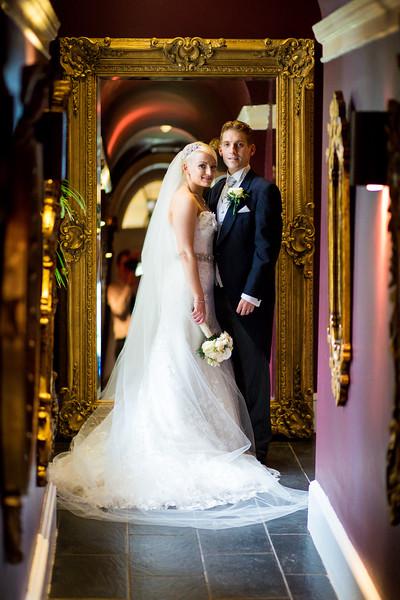 Campbell Wedding_503.jpg