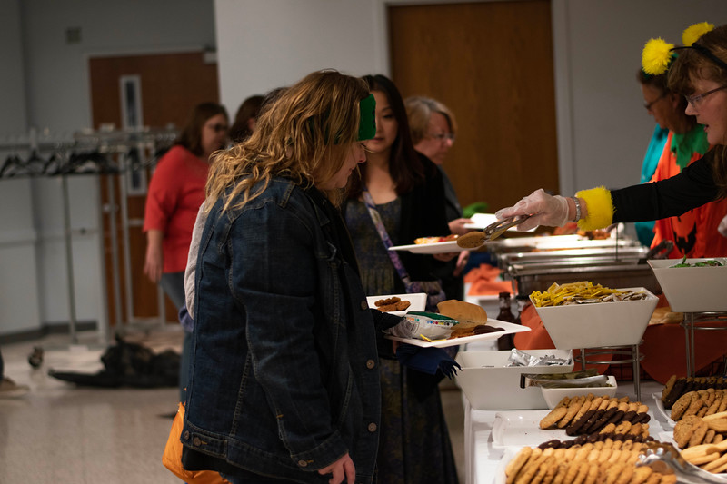 DSC_0116 Harvest Party October 24, 2019.jpg