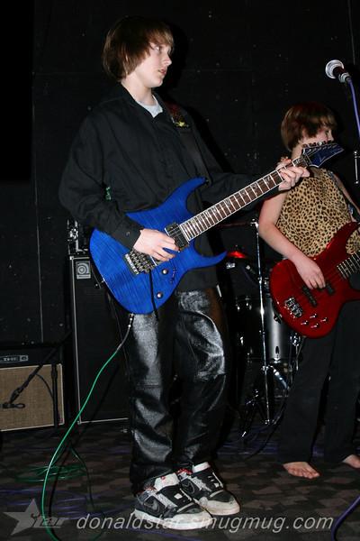 paden rock show 076.JPG