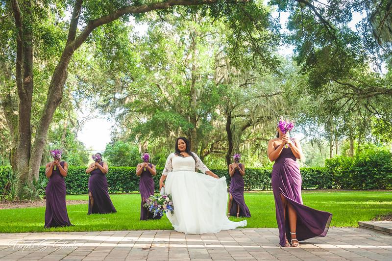 Shepard Wedding Photos-561.JPG