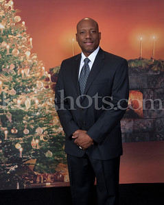 NCTS Holiday Ball 2012