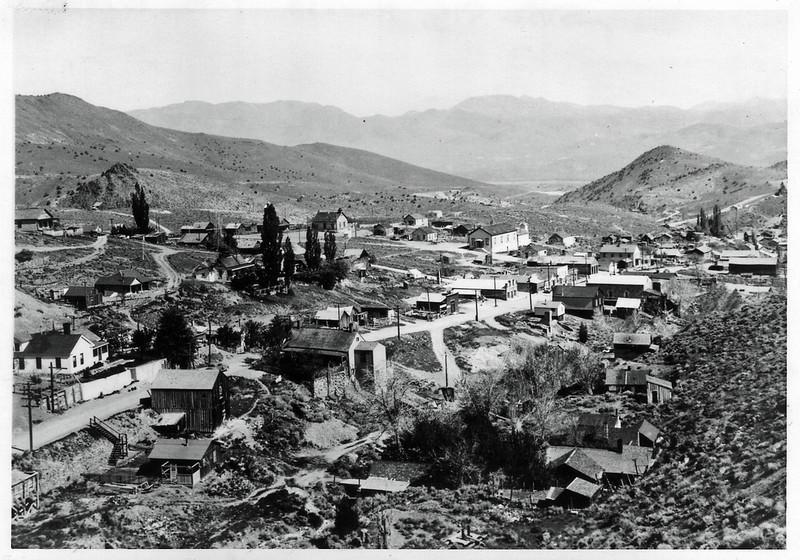 Silver City 1935.JPG