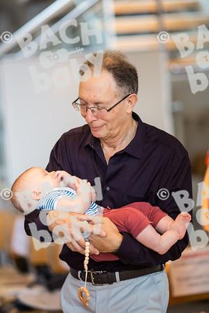 Bach to Baby 2018_HelenCooper_Putney_2018-05-31-17.jpg