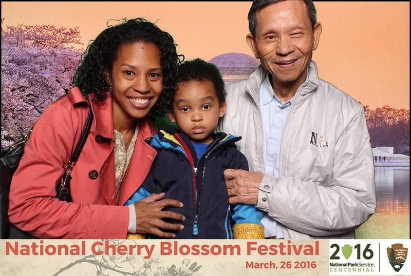 Boothie-NPS-CherryBlossom- (346).jpg