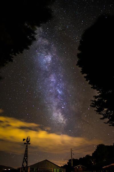 Durango_star-1.jpg