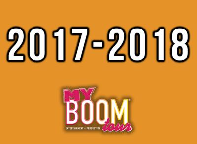 Lockport 2017-2018