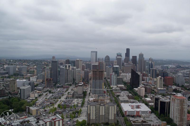 140603-SeattlePt2-Pers-534.jpg