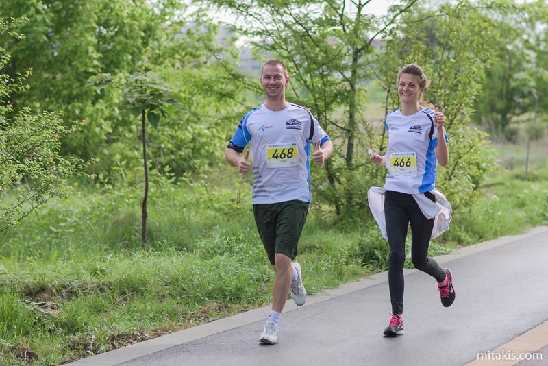 mitakis_marathon_plovdiv_2016-087.jpg