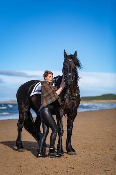 Horsepower 2020-0389.jpg