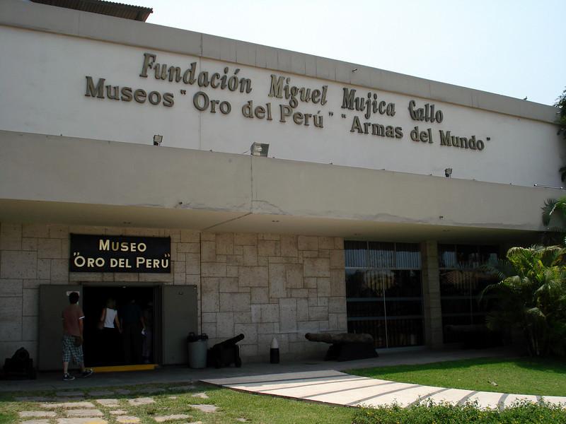 Gold Museum Building.jpg