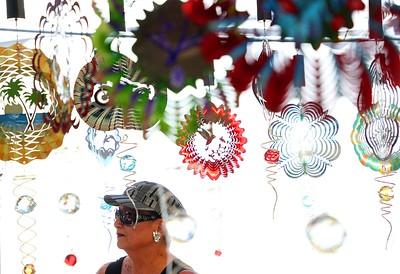 Danville Summerfest draws thousands to historic downtown