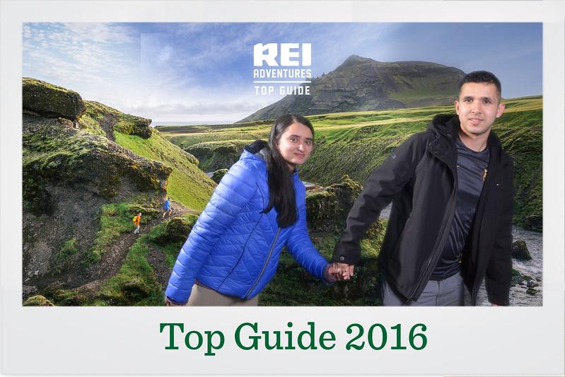REI Top Guides_0006.jpg