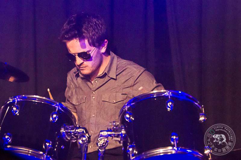 JV - Austin Blues Band - 214.jpg