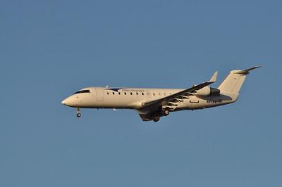 CRJ-200