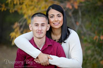 Kathy & Alberto 11-20-2020