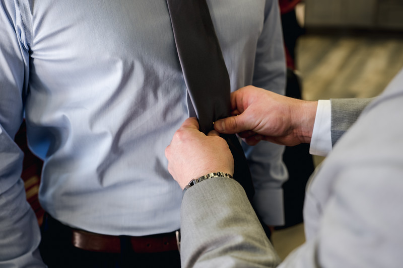 Cox Wedding-124.jpg