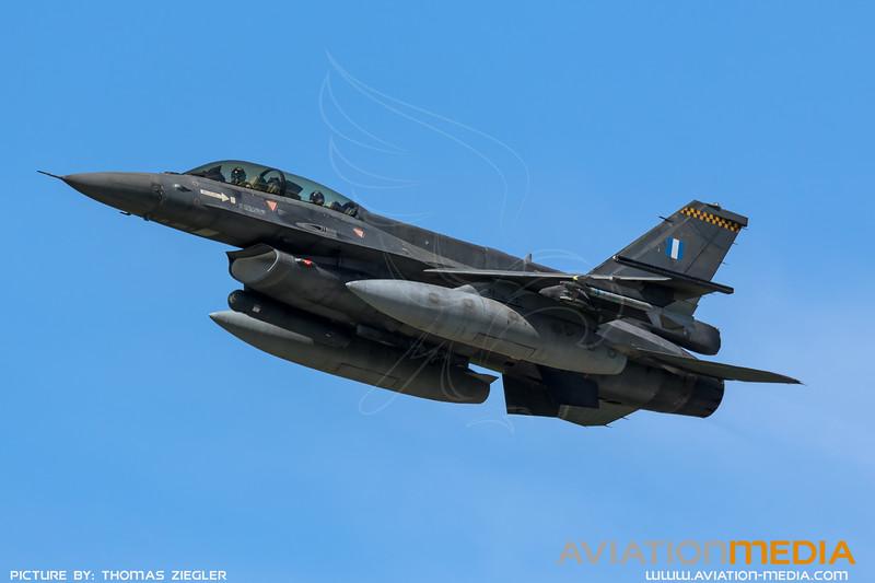 608_HAF-340Mira_F-16D_MG_4075.jpg
