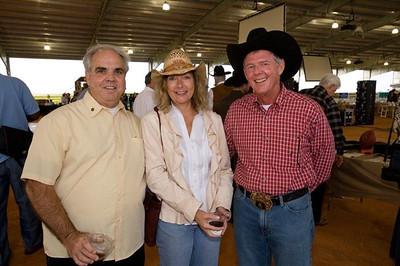 2007 Ranch Roam