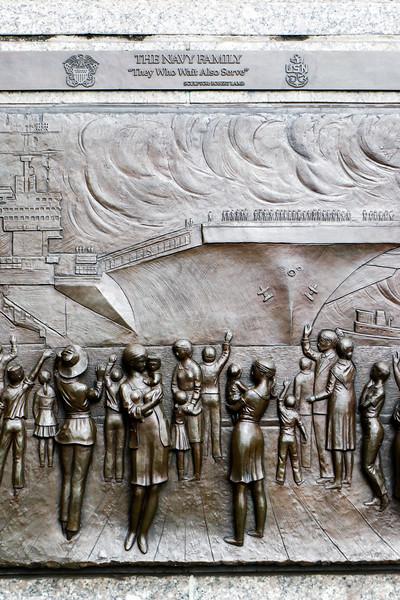 2017 April Day 1 Navy Memorial (3 of 71).jpg